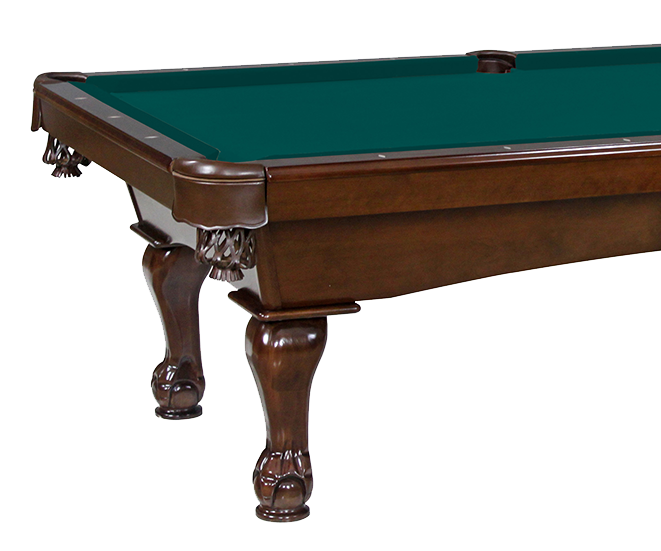 Pool Tables Plus Elkharts Premier Game Room Provider - Room needed for pool table